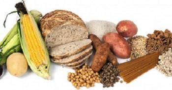 12 Karbohidrat Untuk Penderita Diabetes yang Sehat dan Aman