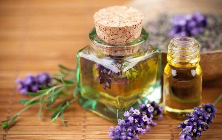 6 Jenis Obat Herbal Neuropati Diabetik yang Aman