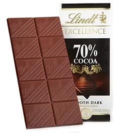 3 Merk Coklat Hitam untuk Diabetes Melitus